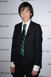 Asa Butterfield Photo 4