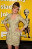 Brie Larson Photo 4