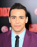 Victor Rasuk Photo 4