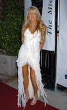 Angel Faith Photo - Angel Faith at 10th Annual Michael Awards New York June 14 2004