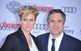 Photo - Avengers Age Of Ultron premiere