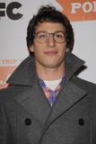 Andy Samberg Photo 4