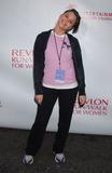 ALEXANDER CHANDO Photo - Alexander Chando attends the EIF Revlon Annual RunWalk For Women