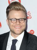 Adam Conover Photo 4