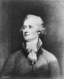 ALEXANDER HAMILTON Photo - All Celebrity Entertainment Inc    Alecsey Boldeskul (646) 267-6913    Philip Vaughan (646) 769-0430