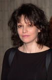 Amy Heckerling Photo 4