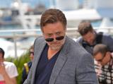 Photo - The Nice Guys Photocall - Cannes Film Festival 2016