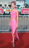 Photos From Teen Choice Awards 1999
