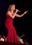 Kylie Minogue Photo 4