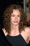 Albert Finney Photo 4