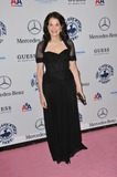 Sherry Lansing Photo 4
