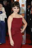 Photos From BAFTA Film Awards 2012