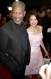 Ashley Judd Photo 4