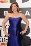 Alisa Weilerstein Photo 4