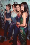 B*witched Photo 4