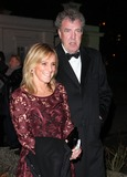 Jeremy Clarkson Photo 4
