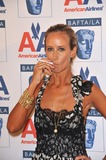 Lady Victoria Hervey Photo 4
