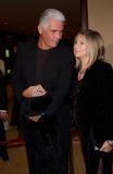 Barbra Streisand Photo 4