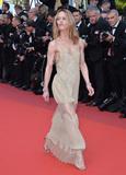 Photo - The Unknown Girl Premiere - Cannes Film Festival 2016