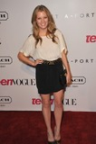 Photo - Teen Vogue Young Hollywood Party 2011