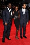 Chiwetel Ejiofor Photo 4
