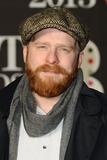 Alex Clare Photo - Alex Clare arrives for the Brit Awards 2013 at the O2 Arena Greenwich London 20022013 Picture by Steve Vas  Featureflash