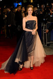 Andrea Riseborough Photo 4