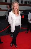 Photo - American Music Awards 1998