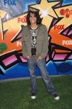 Photo - Teen Choice Awards 2007
