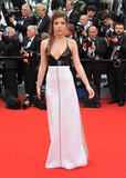 Adele Exarchopoulos Photo 4
