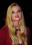 Gabriella Wilde Photo 4