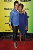 Cedella Marley Photo 4