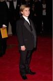 Bruce Willis Photo 4