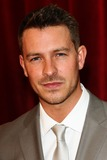 Ashley Taylor Dawson Photo 4