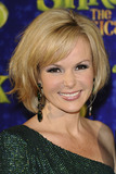Amanda Holden Photo 4