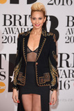 Photos From BRIT Awards 2016