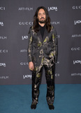 Alessandro Michele Photo 4