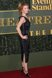 Photo - London Evening Standard Theatre Awards 2015