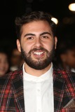 Andrea Faustini Photo 4