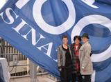Photo - Sinatra 100th Birthday Tribute at Capitol Records