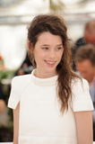 Astrid Berges Frisbey Photo 4