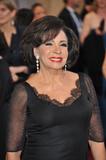 Shirley Bassey Photo 4