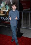 Photo - Krampus Premiere