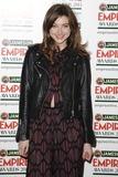 Antonia Clarke Photo 4