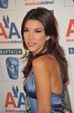 Adrianna Costa Photo 4