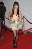 Nikki Soohoo Photo 4