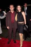 Photo - Charlies Angels prem - Archival Pictures - Featureflash - 122458