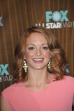 Jayma Mays Photo 4