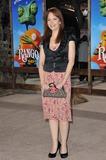 Photo - Rango Premiere