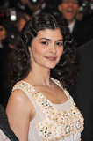 Audrey Tautou Photo 4